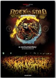 DVD RIS 2011